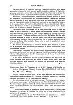 giornale/MIL0115487/1937/unico/00000190