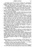 giornale/MIL0115487/1937/unico/00000191