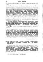 giornale/MIL0115487/1937/unico/00000192