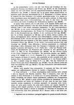 giornale/MIL0115487/1937/unico/00000194