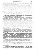 giornale/MIL0115487/1937/unico/00000195