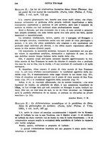 giornale/MIL0115487/1937/unico/00000196