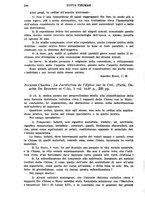 giornale/MIL0115487/1937/unico/00000198