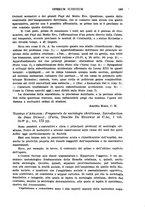 giornale/MIL0115487/1937/unico/00000199