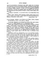 giornale/MIL0115487/1937/unico/00000200