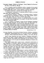 giornale/MIL0115487/1937/unico/00000201