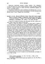 giornale/MIL0115487/1937/unico/00000202