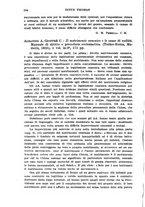 giornale/MIL0115487/1937/unico/00000204