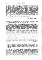 giornale/MIL0115487/1937/unico/00000206