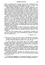 giornale/MIL0115487/1937/unico/00000207