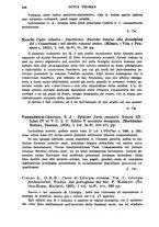 giornale/MIL0115487/1937/unico/00000208