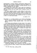giornale/MIL0115487/1937/unico/00000209