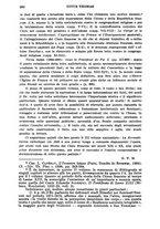 giornale/MIL0115487/1937/unico/00000210