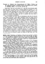 giornale/MIL0115487/1937/unico/00000211