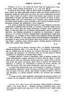 giornale/MIL0115487/1937/unico/00000213