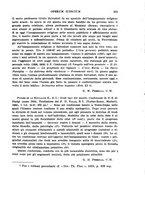 giornale/MIL0115487/1937/unico/00000215