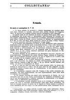 giornale/MIL0115487/1937/unico/00000216