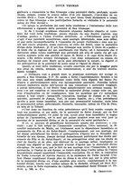 giornale/MIL0115487/1937/unico/00000218