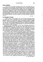 giornale/MIL0115487/1937/unico/00000219