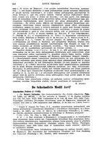 giornale/MIL0115487/1937/unico/00000220