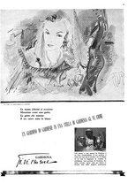 giornale/MIL0286546/1944/unico/00000009