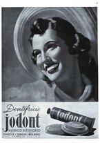 giornale/MIL0286546/1944/unico/00000011