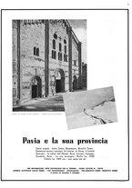 giornale/MIL0286546/1944/unico/00000013