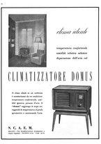 giornale/MIL0286546/1944/unico/00000016