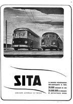 giornale/MIL0286546/1944/unico/00000017