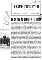 giornale/MIL0286546/1944/unico/00000019