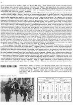 giornale/MIL0286546/1944/unico/00000020