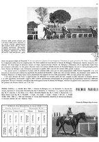 giornale/MIL0286546/1944/unico/00000021