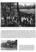 giornale/MIL0286546/1944/unico/00000022