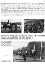giornale/MIL0286546/1944/unico/00000023