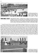 giornale/MIL0286546/1944/unico/00000024