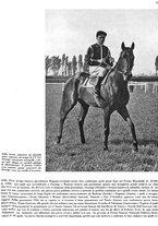 giornale/MIL0286546/1944/unico/00000025