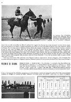 giornale/MIL0286546/1944/unico/00000026