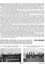 giornale/MIL0286546/1944/unico/00000027