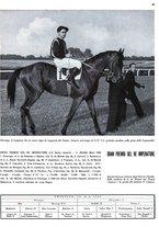 giornale/MIL0286546/1944/unico/00000029