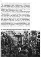 giornale/MIL0286546/1944/unico/00000030