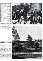 giornale/MIL0286546/1944/unico/00000031