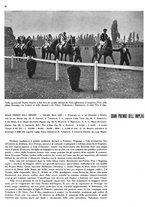 giornale/MIL0286546/1944/unico/00000032