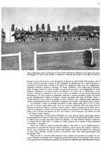 giornale/MIL0286546/1944/unico/00000033
