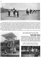giornale/MIL0286546/1944/unico/00000034