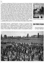giornale/MIL0286546/1944/unico/00000036