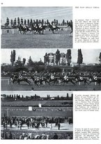 giornale/MIL0286546/1944/unico/00000038