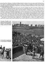 giornale/MIL0286546/1944/unico/00000039