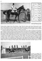 giornale/MIL0286546/1944/unico/00000040