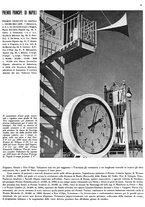giornale/MIL0286546/1944/unico/00000041