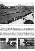 giornale/MIL0286546/1944/unico/00000042